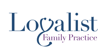 Loyalist Family Practice